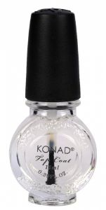 Top Coat Konad 11 ml