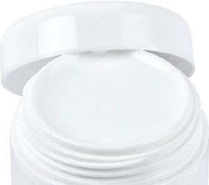 Gel UV French de 15 ml pur blanc